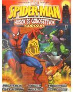 Spider-Man 1.