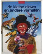 De kleine Clown en andere verhalen
