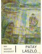 Patay László
