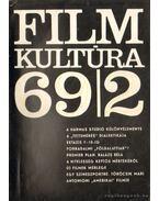 Filmkultúra 69/2