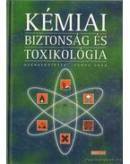 Kémiai biztonság és toxikológia