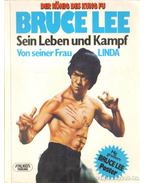 Der König des Kung Fu Bruce Lee
