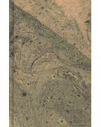 Világtörténelem középtanodai használatra I. kötet: Ókor