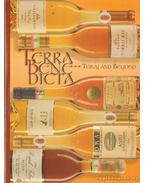Terra Benedicta 2003