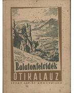 Balatonfelvidék