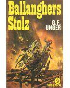 Ballanghers Stolz