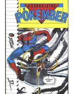 A Csodálatos Pókember 17.