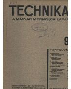 Technika 9