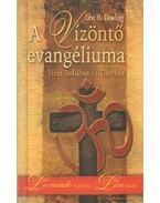 A Vízöntő evangéliuma