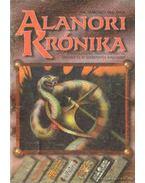 Alanori krónika 1996. március 3. szám