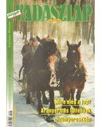 Magyar Vadászlap 2005. január 1. szám