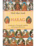 Harag