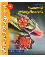 Swarovski gyöngyékszerek