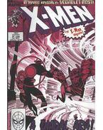 X-Men 1996/5. 34. szám