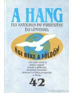 A hang 42.