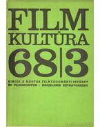 Filmkultúra 68/3