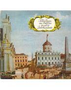 Potsdam im Bild des 18. und 19. Jahrhunderts