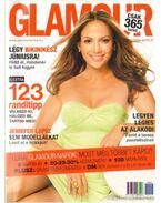 Glamour 2009. április