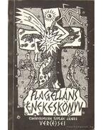 Flagelláns énekeskönyv