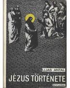 Jézus története II. kötet