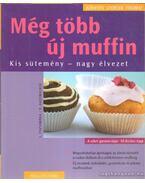 Még több új Muffin