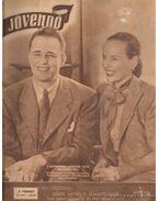 Jövendő 1947. II. évf. (hiányos) (35db)