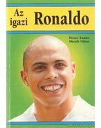 Az igazi Ronaldo