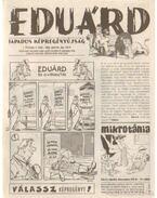 Eduárd 2006. március 0. szám