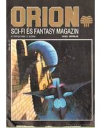 Orion 1993. április 2. szám