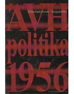 ÁVH-politika-1956