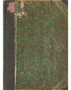 A tornázás kézikönyve