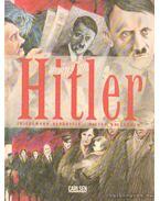 Hitler (képregény)