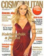 Cosmopolitan 2008/1. január