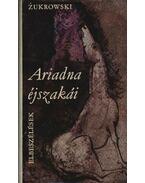 Ariadna éjszakái