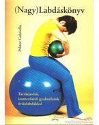 (Nagy) Labdáskönyv