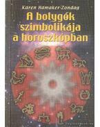 A bolygók szimbolikája a horoszkópban