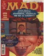 MAD 1997/4 július, 4. sz.