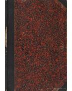 Dai Nippon I-III. kötet