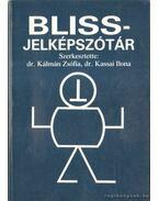 Bliss - jelképszótár