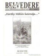 Belvedere Meridionale 1998/5-6. szám