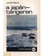 A japán-tengeren