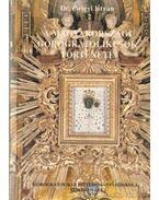 A magyarországi görög katolikusok története