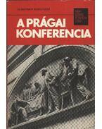A Prágai konferencia