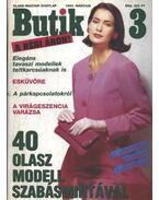 Butik 1993/3.