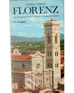Florenz - Bonechi, Edoardo