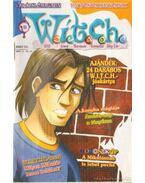 Witch 2007/25. 89. szám