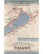 Tihany (1935)