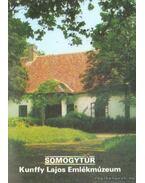 Somogytúr - Kunffy Lajos Emlékmúzeum