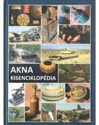 Akna kisenciklopédia