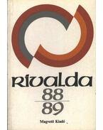 Rivalda 88-89